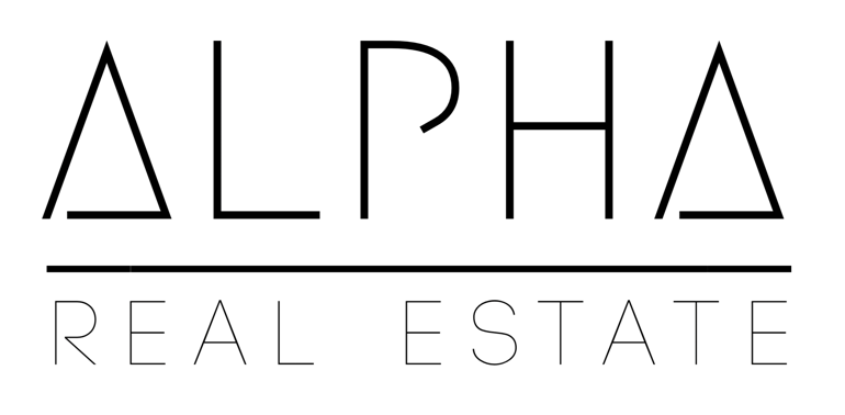 Alpha Real Estate