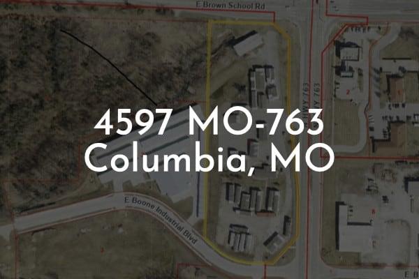 Alpha Real Estate Alpha-Featured-Listings.005 Listings